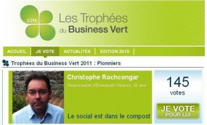 Emeraude_trophesdubusinessverts