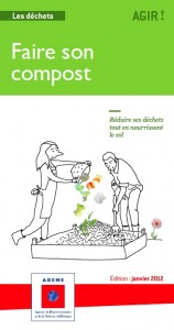 Guide_ADEME_faire son compost
